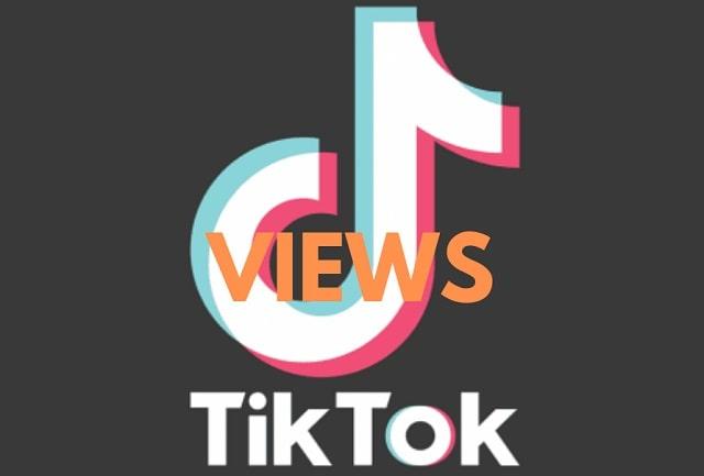 how to buy tiktok views