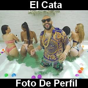 El Cata - Foto De Perfil