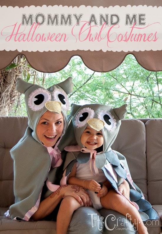 https://www.titicrafty.com/2013/10/mommy-me-diy-halloween-owl-costumes.html