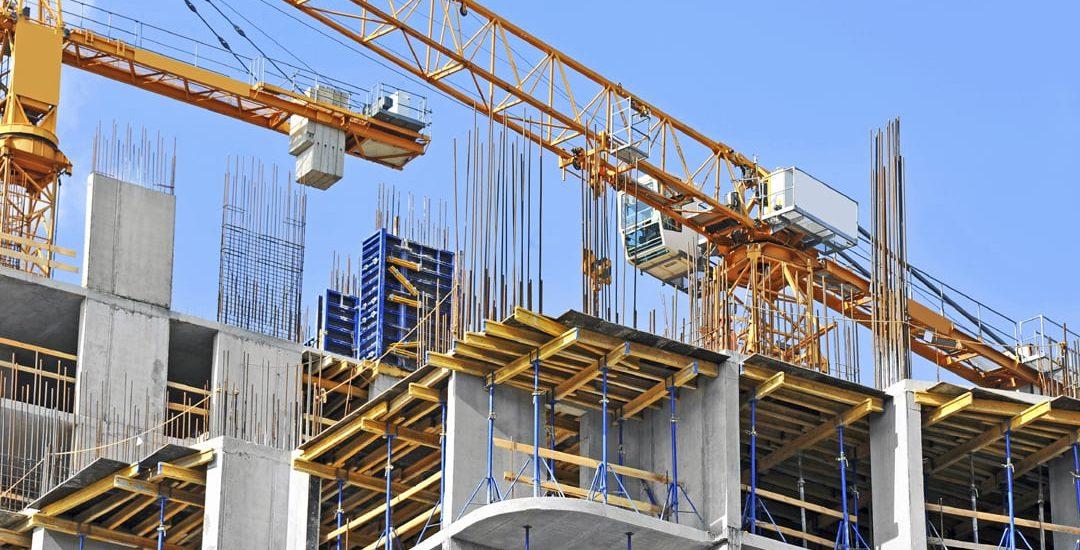 BPJAMSOSTEK Tingkatkan Pendaftaran Peserta Pekerja Konstruksi di Tangerang