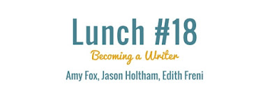 http://www.40lunches.com/2017/01/becoming-writer.html