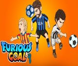 furious-goal