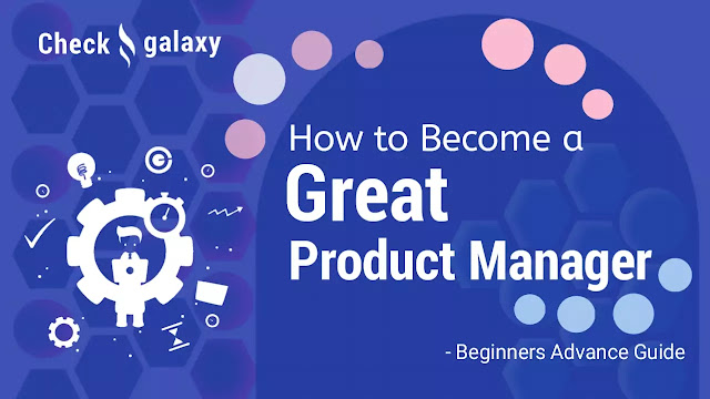 how-to-become-a-product-manager-a-complete-guide