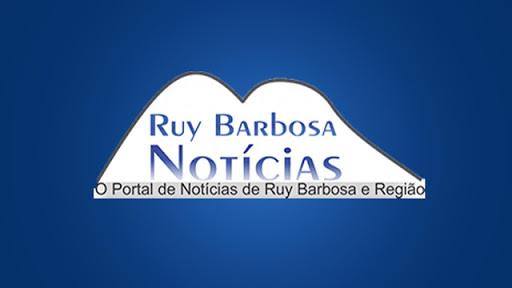 Ruy Barbosa está na lista das 271 cidades da Bahia com água ...