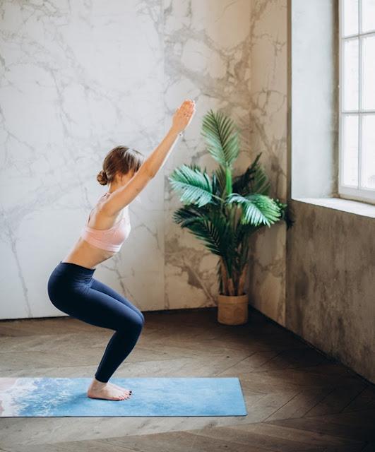 Yoga, women yoga, Health Guide, fitness, exercise