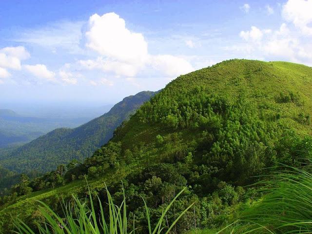 Ponmudi, Kerala Tourism