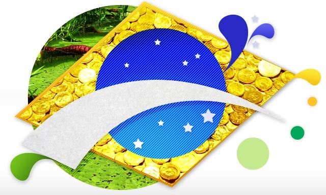 """Adesivo De Parede Unicornio Mercado Livre ~ Blog do Professor Claudio'Henry"""" Sales [História] LINHA DO TEMPO GOVERNOS DO BRASIL REP u00daBLICA"""