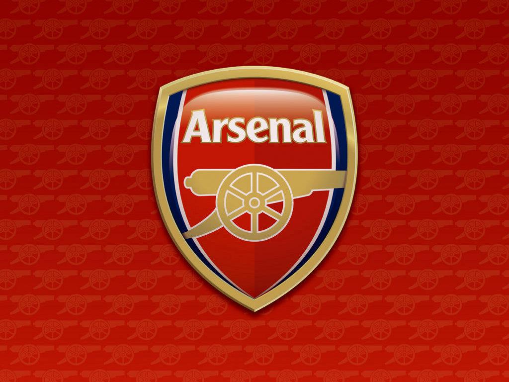 Fiona Apple All Arsenal Logos