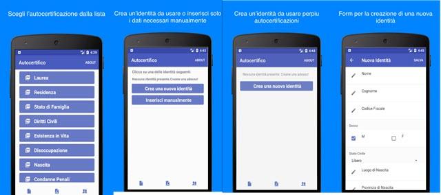 autocertifico-app-android-ios