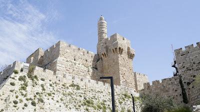 Probate service in Israel