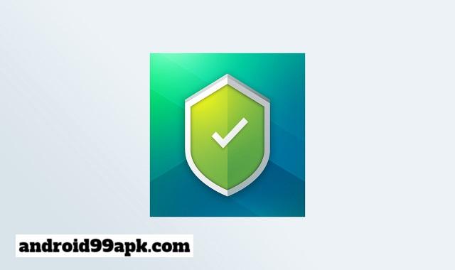 تطبيق Kaspersky Internet Security لحماية هاتفك من الفيروسات بحجم 38 MB للأندرويد