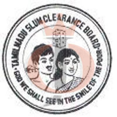 TNSCB Recruitment 2021