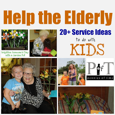 http://penniesoftime.blogspot.com/2013/06/help-elderly-service-ideas-to-do-with.html