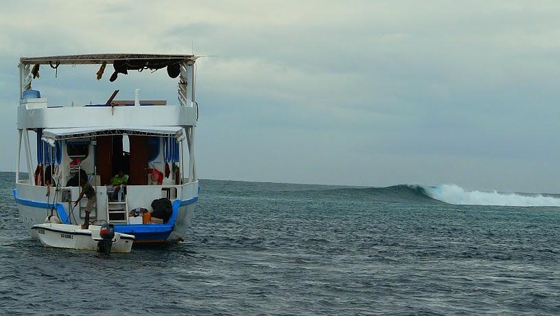 maldivas surf trip surfari 11