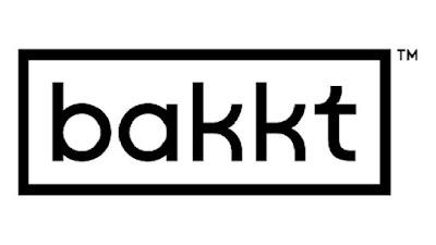 Криптовалютная платформа Bakkt запустила дебетовую карту Visa