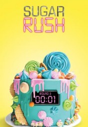 Sugar Rush Temporada 1