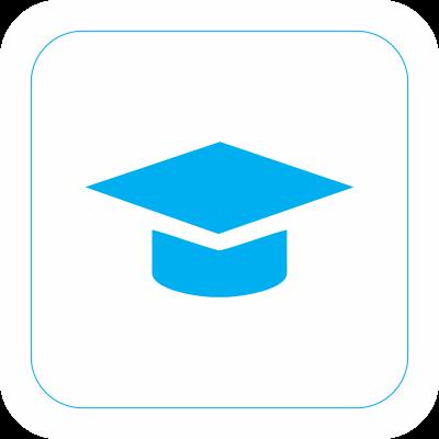 Logo Ilmu Sekolahan