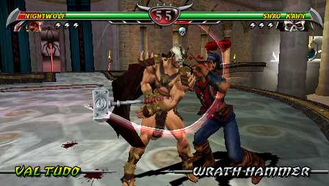 mk unchained5