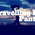 Busana Pria yang Cocok Dikenakan Ketika Travelling Ke Pantai