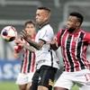 www.seuguara.com.br/Corinthians/São Paulo/Campeonato Paulista 2021/