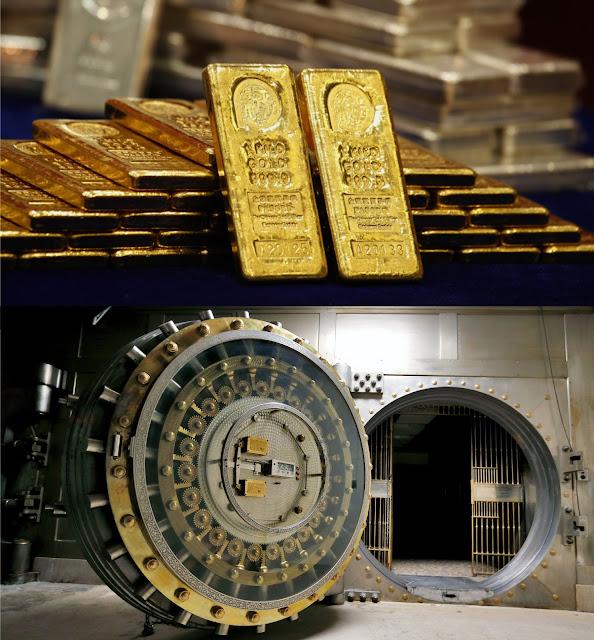http://stockcharts.com/freecharts/perf.php?$GOLD,UBS,C,SCGLY,BCS,CS,DB,SCBFF