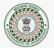 Rural Development Department RDD Jharkhand Recruitment 2021 – 52 Posts, Salary, Application Form - Apply Now