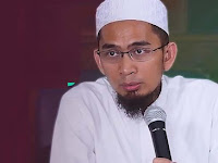 Besok, Ustadz Adi Hidayat Dijadwalkan ke Lampung