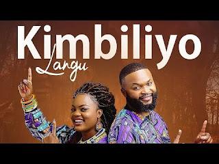 LYRICS + Meaning: Kimbiliyo Langu - Deborah Lukalu | Cedric Kaseba