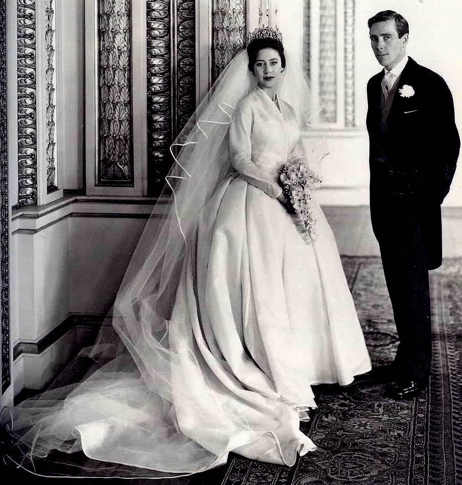 The Royal Order Of Sartorial Splendor Readers Top 10 Wedding