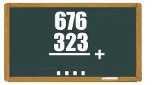 Soal Tematik Kelas 2 Tema 1 Subtema 4