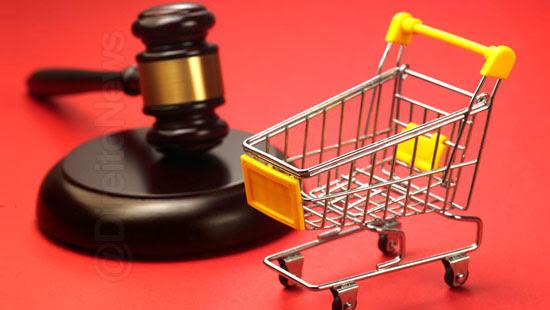 pandemia leis vigor garantir direitos consumidores