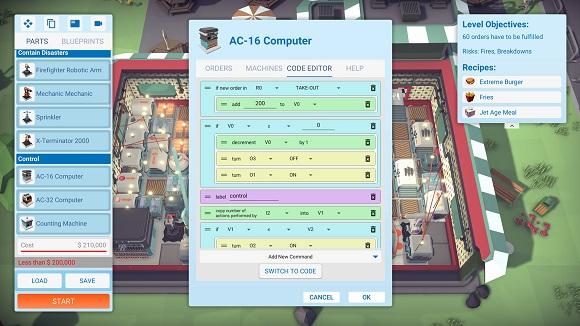 automachef-pc-screenshot-www.ovagames.com-3
