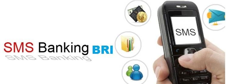 Cara SMS Banking BRI Beli (Isi) Token Listrik Prabayar ...