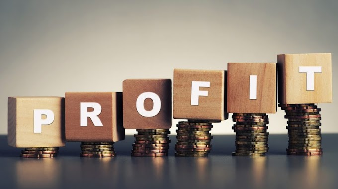 Small Business Owners: The Building Blocks to Increase Profits