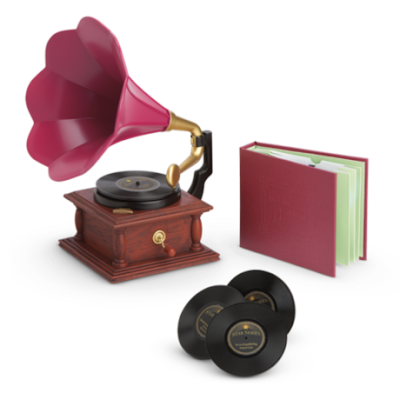 http://www.americangirl.com/shop/rebecca-furniture/rebeccas-phonograph-set-f9695