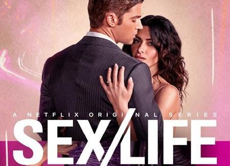 Download Sex/Life Season 1 Dual Audio [Hindi + English] 720p + 1080p WEB-DL ESub