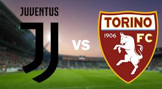 مشاهدة مباراة يوفنتوس ضد تورينو 2-4-2021 بث مباشر في الدوري الإيطالي