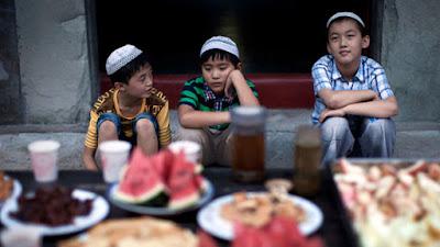 Inilah-Hikmah-Puasa-Ramadan-Wajib-Kamu-Tahu