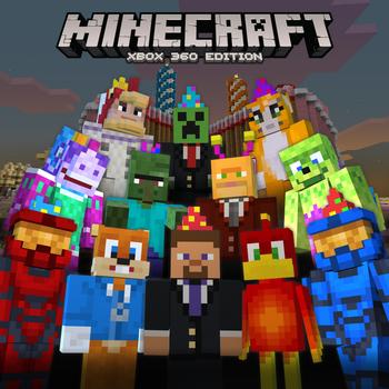 minecraft skin download - slubne-suknie info