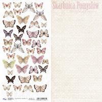 https://www.skarbnicapomyslow.pl/pl/p/AltairArt-papier-do-scrapbookingu-Mysterious-Garden-11/13408
