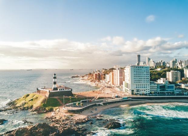 Concursos Nordeste 2020: confira quais são as oportunidades mais bem remuneradas