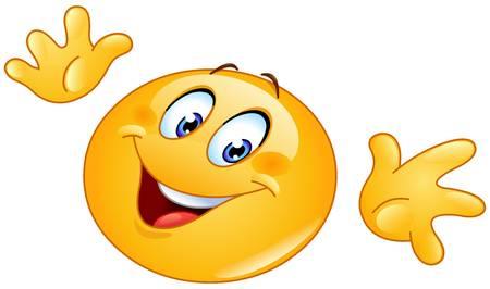 odia story book, odia story pdf, odia story book pdf, odia story writing, odia story princess, odia story for kid, odia story 2019, odia story writer, odia story all, odia anuchinta story, odia adhyatmika story, odia anabana story