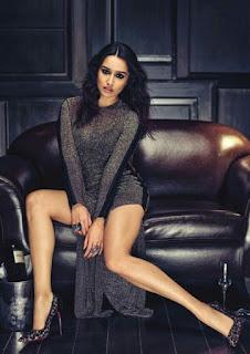 sharddha Kapoor sexy pic