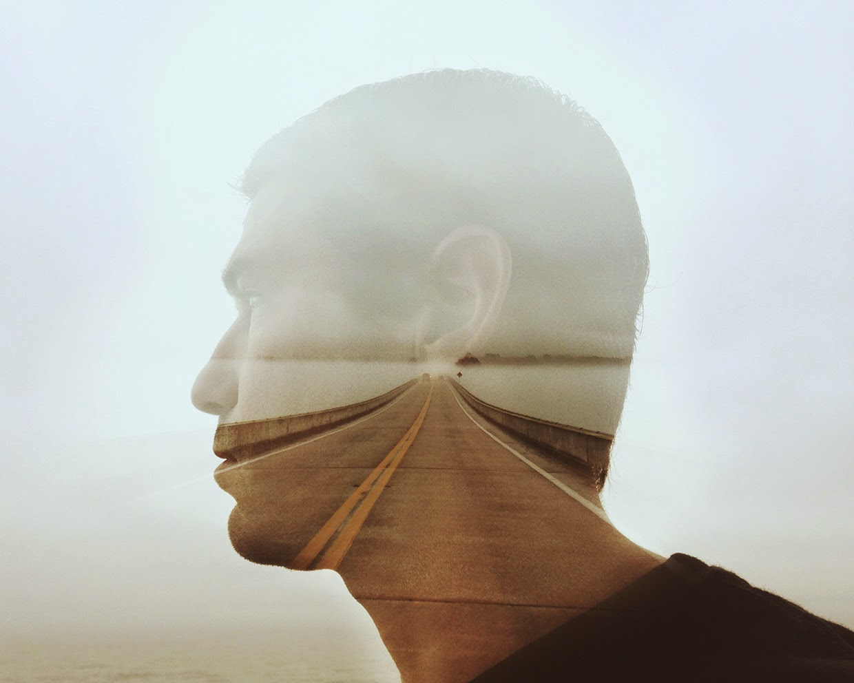20-Brandon-Kidwell-Stories-in-Double-Exposure-Portrait-Photographs-www-designstack-co