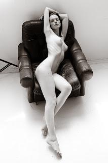 裸体艺术 - Aleksej%2BBoertsev-E0W8yEvmrqo.jpg