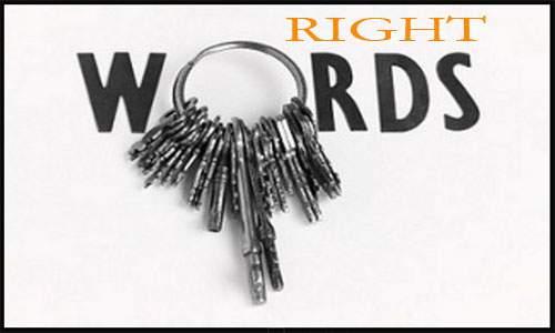 riset kata kunci