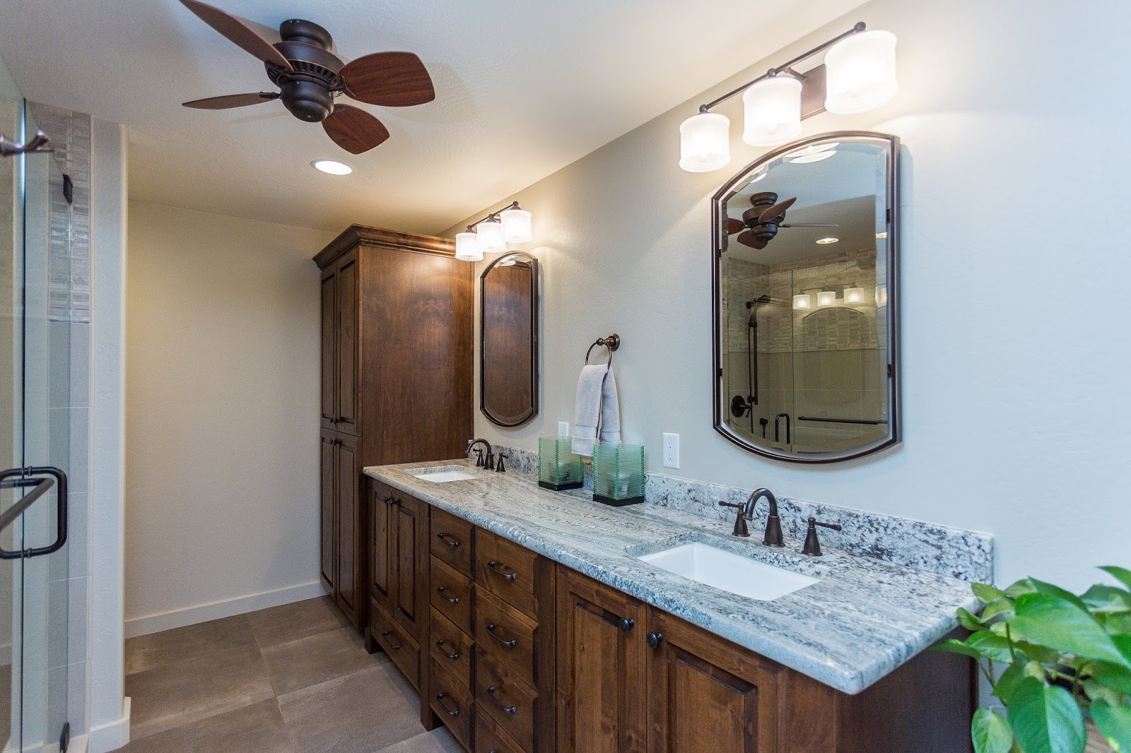 Kitchen Bath Design With Christie Board CKD CBD - Bathroom remodel prescott az