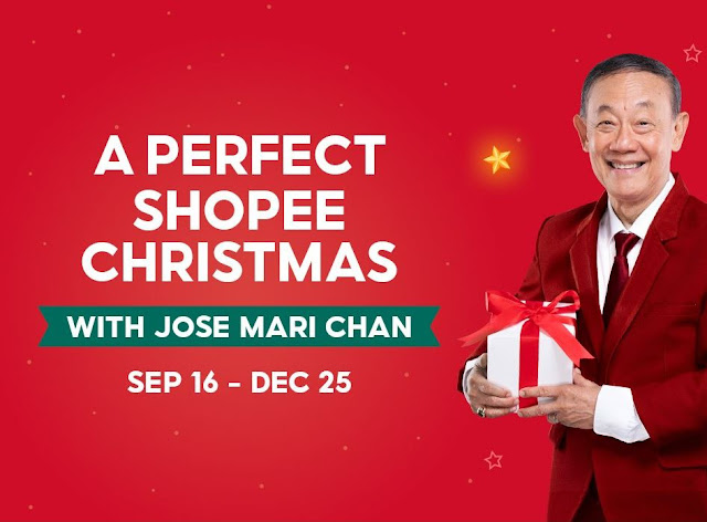 12-Christmas-Gifts-2021-Jose-Mari-Chan-Philippines-Cebu