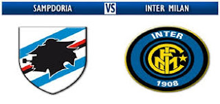 اون لاين مشاهدة مباراة انتر ميلان وسامبدوريا بث مباشر 18-3-2018 الدوري الايطالي اليوم بدون تقطيع