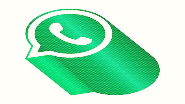 WhatsApp, kullanıcıların verilerini topluyor hem de uzun süredir. Üstelik bu durumu gizlemiyor hatta dilerse kullanıcıya hakkında topladığı bilgileri gösteren bir rapor bile sunuyor. WhatsApp'ın hesap bilgileri hakkında topladığı verileri nasıl göreceğinizi, hangi verileri topladığını ve konu ile ilgili detaylar